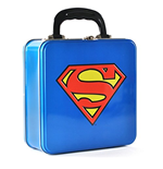 Sac Superman 212351