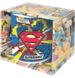 Tasse Superman - Thakkk!