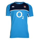 T-shirt Angleterre rugby 212360