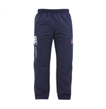 Pantalon Angleterre rugby 2016-2017