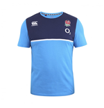 T-shirt Angleterre rugby 2016-2017