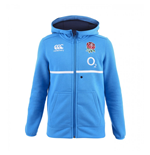 Sweat shirt Angleterre rugby 2016-2017