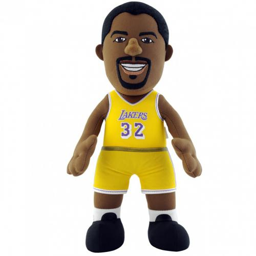 Figurine articulée Los Angeles Lakers  212450