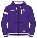 Sweat shirt ACF Fiorentina 212524