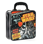 Sac Star Wars 212546