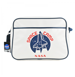 Sac Messenger  NASA 212678