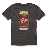 T-shirt Victoria beer pour homme