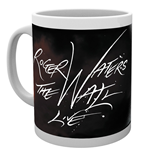 Tasse Pink Floyd The Wall - Live