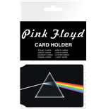 Accessoire Pink Floyd 212798
