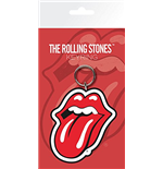 Porte-clés The Rolling Stones - Lips
