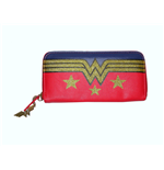 Portefeuille Wonder Woman 212862
