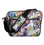 Sac Messenger  Superman 212869
