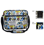 Sac Messenger  Batman 212870