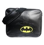 Sac Messenger  Batman 212871