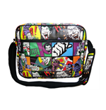 Sac Messenger  Joker 212872