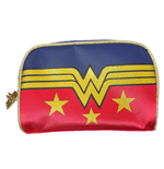 Beauté Wonder Woman 212878