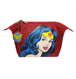 Beauté Wonder Woman 212881