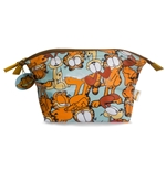 Trousse de Toilette Garfield and Odie