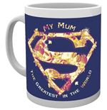 Tasse Superman 212889