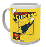 Tasse Superman 212892