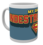 Tasse Superman 212893