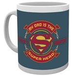 Tasse Superman 212898