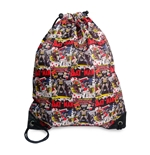 Sac Batman 212913