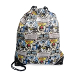 Sac Batman 212930
