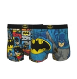 Boxer Batman 212932