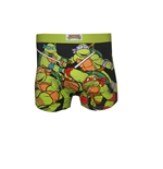 Boxer Tortues ninja 212936