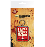 Porte-clés The Walking Dead 212964