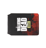 Accessoire The Walking Dead 212965