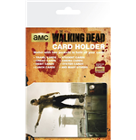 Accessoire The Walking Dead 212975