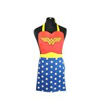 Déguisement Wonder Woman 212976