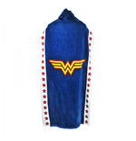 Serviette Wonder Woman 212977