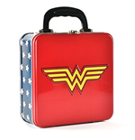 Sac Wonder Woman 212980