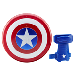 Figurine Captain America  212998