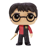 Figurine Harry Potter  213025