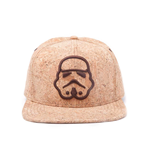 Casquette de baseball Star Wars 213076