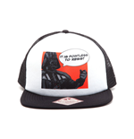 Casquette de baseball Star Wars 213077