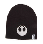 Star Wars bonnet Rebel Logo