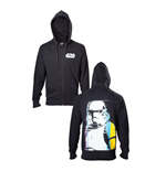 Sweat shirt Star Wars 213095