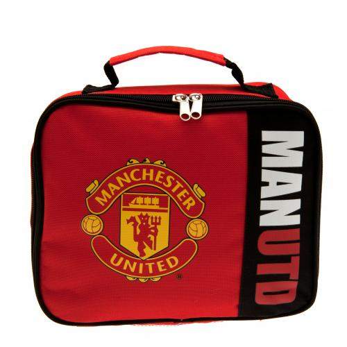 Sac Manchester United FC 213147