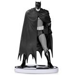 Figurine Batman 213154