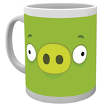 Tasse Angry Birds 213494