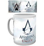 Tasse Assassins Creed  213510