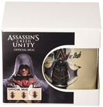 Tasse Assassin's Creed Unity - Hand
