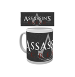 Tasse Assassins Creed  213523