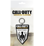 Porte-clés Call Of Duty  213649