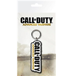Porte-clés Call Of Duty  213651